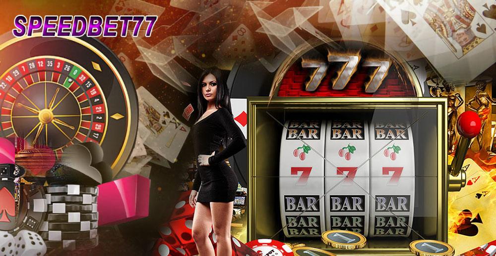 Cara Menghemat Modal Main Judi Slot Online Terpercaya Di Agen Casino