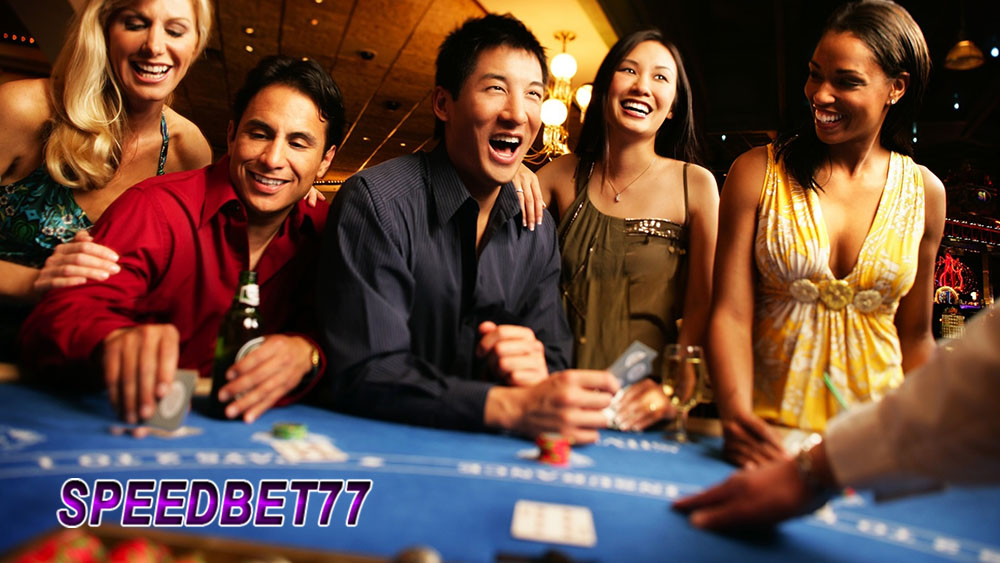 Ini Dia Agen Casino Indonesia Yang Resmi Dan Terdaftar