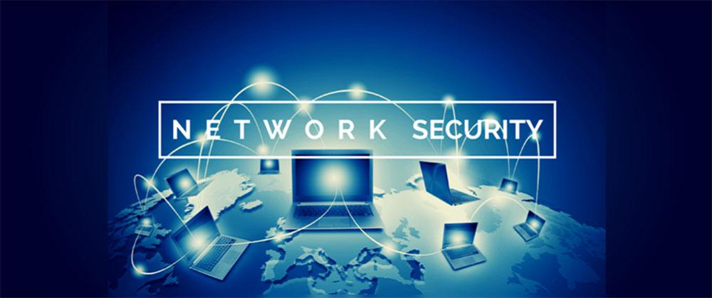 Sistem Keamanan Agen Casino Indonesia Online