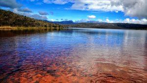 Danau Habema