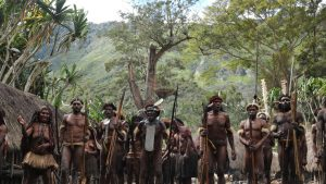 Kampung Wisata Suroba