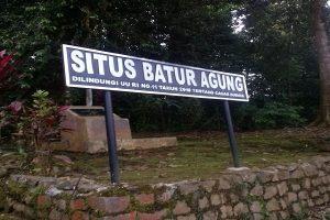 Situs Batur Agung