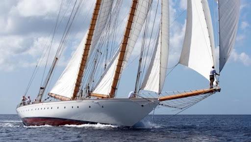 Pekan Berlayar Barbados Januari 2018