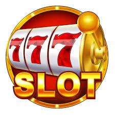 Tips Untuk Menang Di Situs Judi Casino Online